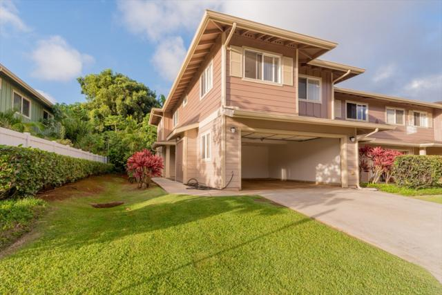 2080 Manawalea St, Lihue, HI 96766 (MLS #622646) :: Oceanfront Sotheby's International Realty