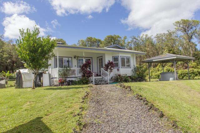 18-4741 Ihope Pl, Mountain View, HI 96771 (MLS #622680) :: Aloha Kona Realty, Inc.