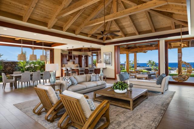 72-1029 Kekahawaiole Dr, Kailua-Kona, HI 96740 (MLS #622686) :: Elite Pacific Properties
