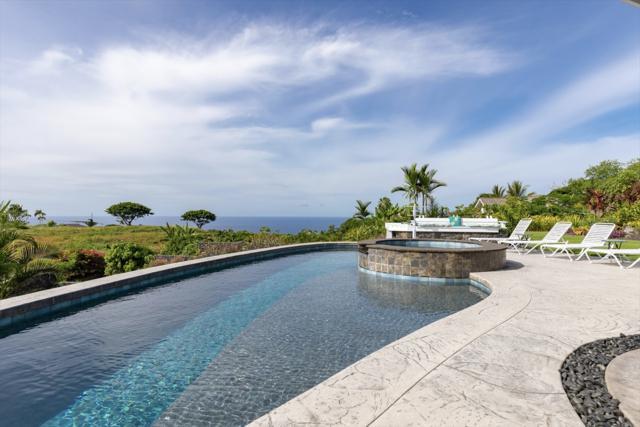 75-407 Wehilani Drive, Kailua-Kona, HI 96740 (MLS #622707) :: Oceanfront Sotheby's International Realty