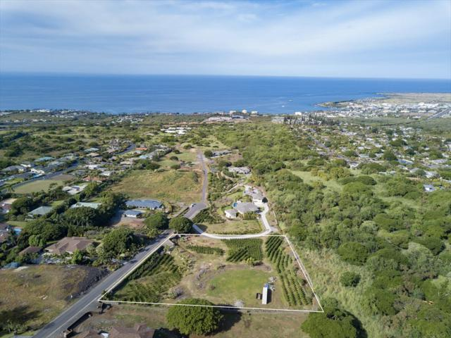 75-421 Wehilani Drive, Kailua-Kona, HI 96740 (MLS #622708) :: Oceanfront Sotheby's International Realty