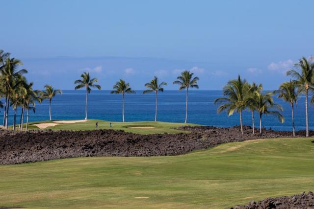 69-1033 Nawahine Pl, Waikoloa, HI 96738 (MLS #622714) :: Elite Pacific Properties
