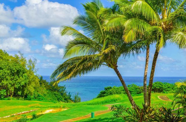 3942 Aloalii Dr, Princeville, HI 96722 (MLS #622762) :: Kauai Real Estate Group