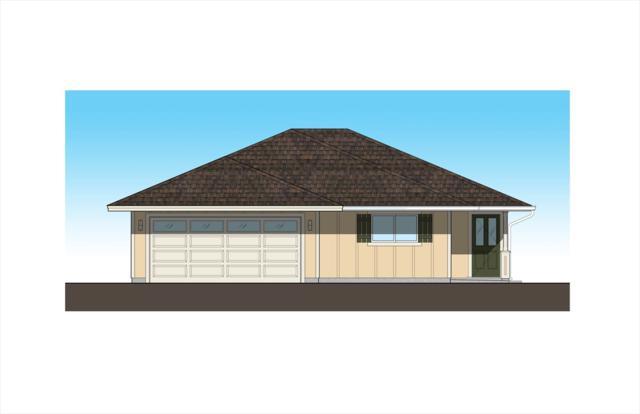 4153 Kea Place, Lihue, HI 96766 (MLS #622796) :: Kauai Exclusive Realty