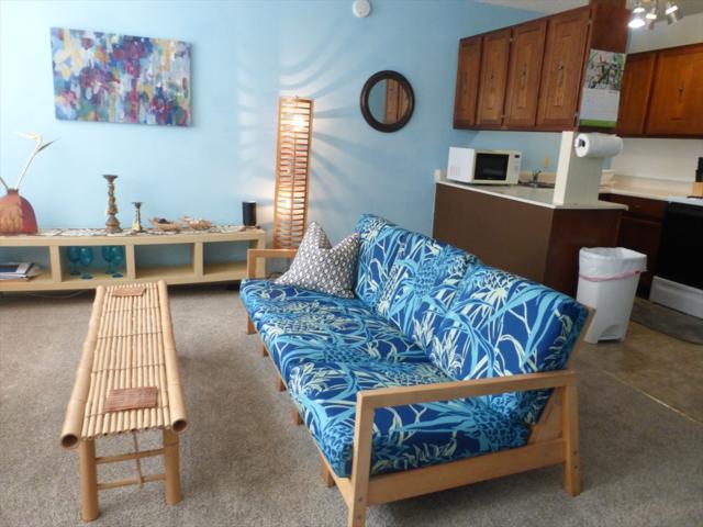 360 Kauila St, Hilo, HI 96720 (MLS #622844) :: Aloha Kona Realty, Inc.