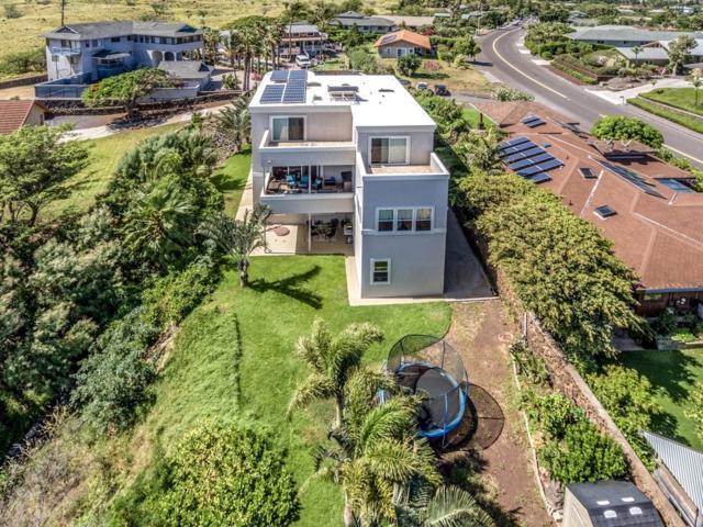 68-1891 Kawika Pl, Waikoloa, HI 96738 (MLS #622852) :: Elite Pacific Properties