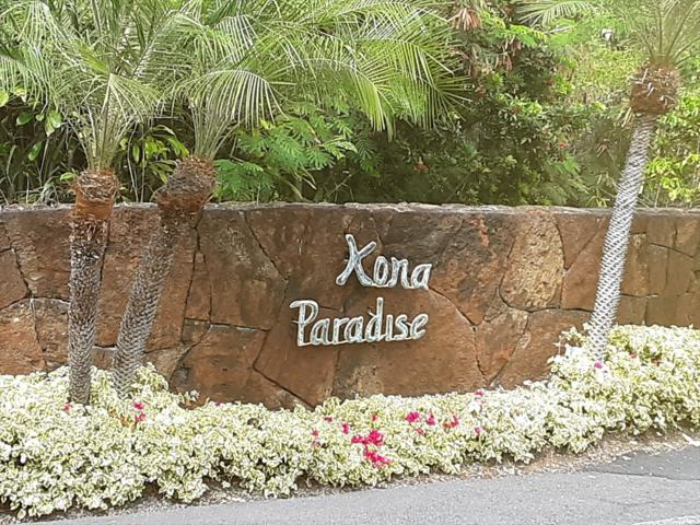 Kaohe Rd, Captain Cook, HI 96704 (MLS #622865) :: Aloha Kona Realty, Inc.