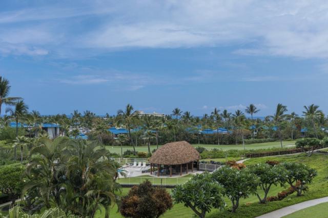 78-7070 Alii Dr, Kailua-Kona, HI 96740 (MLS #622912) :: Aloha Kona Realty, Inc.