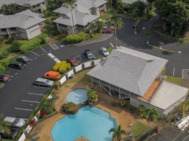 4121 Rice St, Lihue, HI 96766 (MLS #622920) :: Kauai Exclusive Realty