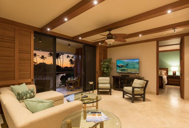 68-1399 Mauna Lani Dr, Kamuela, HI 96743 (MLS #622946) :: Elite Pacific Properties