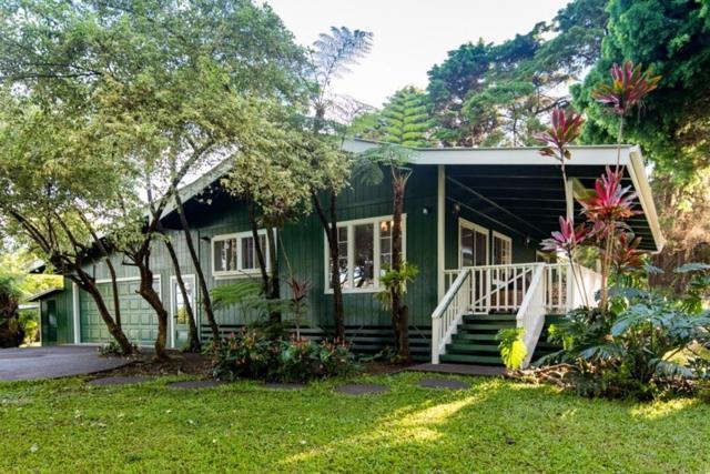 45-3503-B Kahana Rd, Honokaa, HI 96727 (MLS #622949) :: Aloha Kona Realty, Inc.