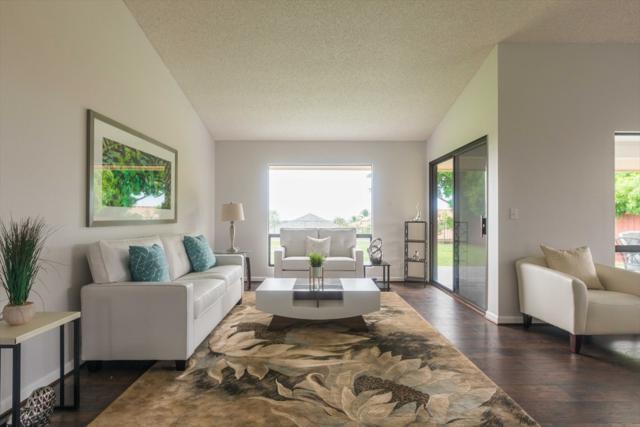 68-1696 Nanala Ct, Waikoloa, HI 96738 (MLS #622955) :: Elite Pacific Properties