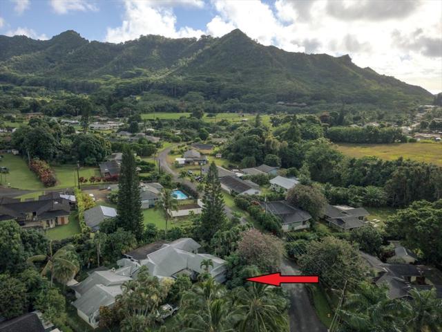 6078 Kolopua St, Kapaa, HI 96746 (MLS #622958) :: Kauai Exclusive Realty