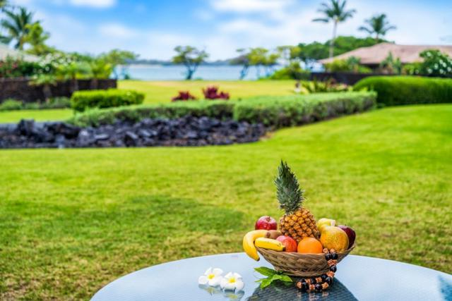 69-1000 Kolea Kai Cir, Waikoloa, HI 96738 (MLS #622975) :: Elite Pacific Properties