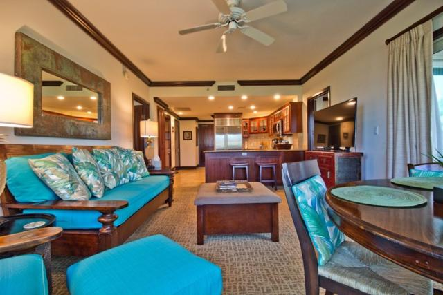 4-820 Kuhio Hwy, Kapaa, HI 96746 (MLS #623023) :: Kauai Real Estate Group