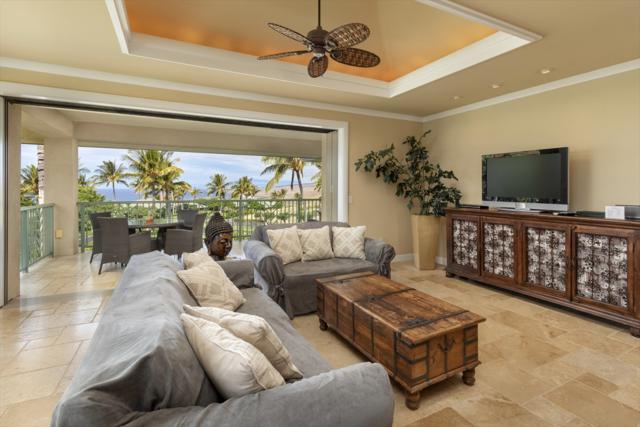 62-3600 Amaui Place, Kamuela, HI 96743 (MLS #623080) :: Elite Pacific Properties