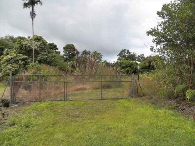 Address Not Published, Hilo, HI 96720 (MLS #623096) :: Aloha Kona Realty, Inc.