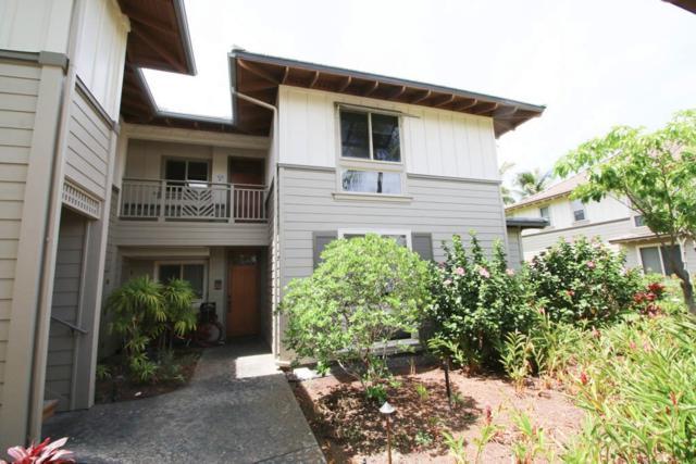 68-1376 S Pauoa Rd, Kamuela, HI 96743 (MLS #623106) :: Aloha Kona Realty, Inc.
