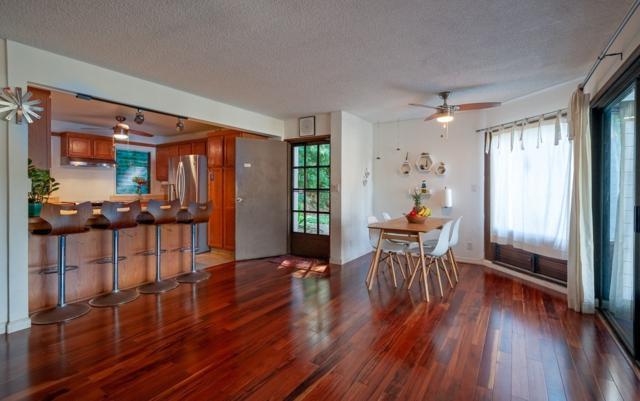 4701 Kawaihau Rd, Kapaa, HI 96746 (MLS #623123) :: Kauai Real Estate Group