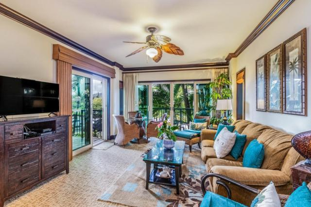 4-820 Kuhio Hwy, Kapaa, HI 96746 (MLS #623128) :: Kauai Real Estate Group