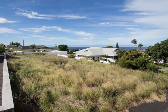 73-1078 Ka Imi Nani Dr, Kailua-Kona, HI 96740 (MLS #623133) :: Aloha Kona Realty, Inc.