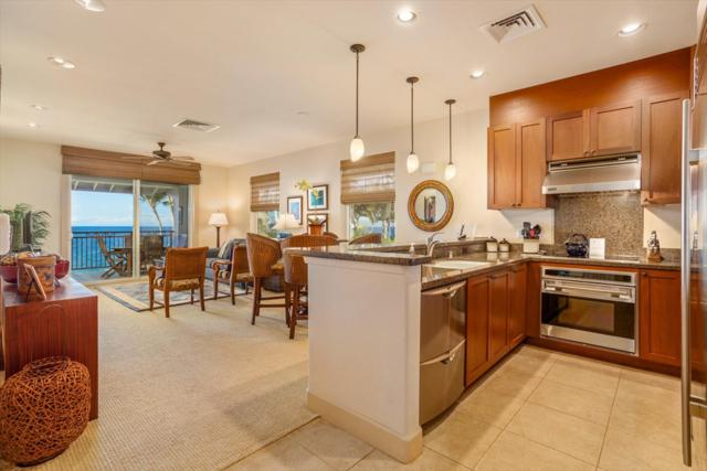 69-1033 Nawahine Pl, Waikoloa, HI 96738 (MLS #623139) :: Oceanfront Sotheby's International Realty