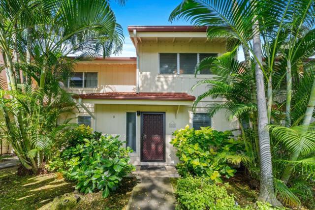 78-6800 Alii Dr, Kailua-Kona, HI 96740 (MLS #623181) :: Aloha Kona Realty, Inc.