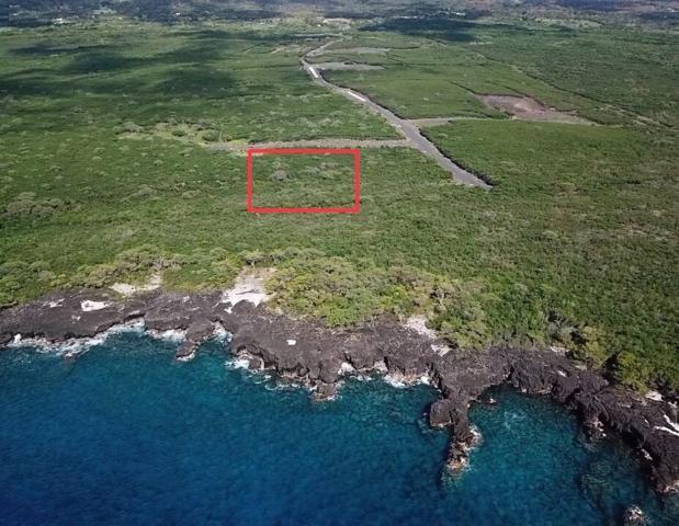 Kapawai Place, Honaunau, HI 96726 (MLS #623196) :: Aloha Kona Realty, Inc.