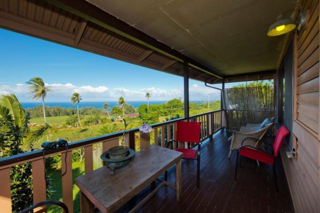 39-3285 Old Mamalahoa Hwy, Ookala, HI 96774 (MLS #623205) :: Oceanfront Sotheby's International Realty