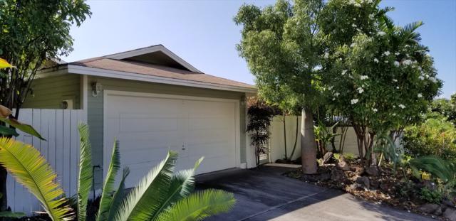 76-425 Kanaka St, Kailua-Kona, HI 96740 (MLS #623212) :: Elite Pacific Properties