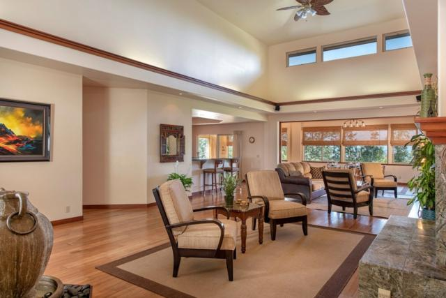 73-1479 Hookele St, Kailua-Kona, HI 96740 (MLS #623220) :: Elite Pacific Properties