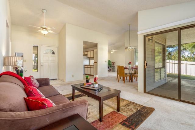 68-1722 Kuaehu Pl, Waikoloa, HI 96738 (MLS #623228) :: Elite Pacific Properties