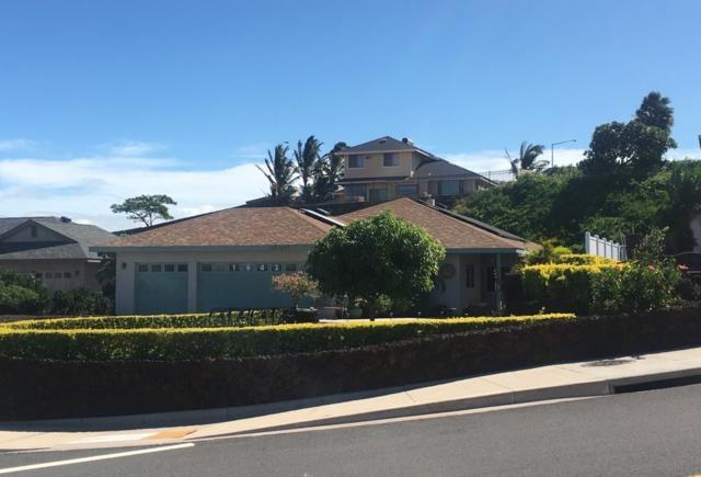 68-1642 Makani Pl, Waikoloa, HI 96738 (MLS #623262) :: Elite Pacific Properties