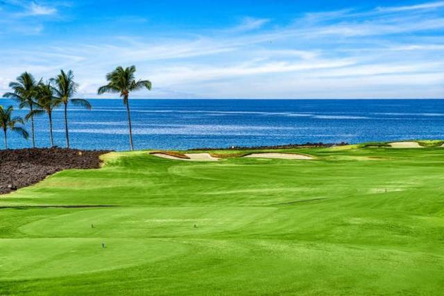 69-1033 Nawahine Pl, Waikoloa, HI 96738 (MLS #623273) :: Elite Pacific Properties