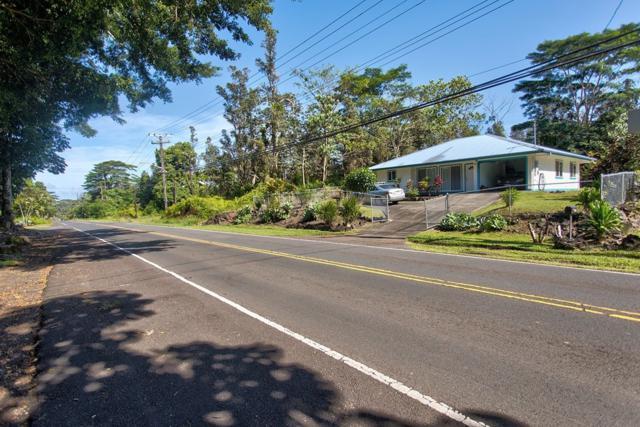 15-443 S Kahakai Blvd, Pahoa, HI 96778 (MLS #623292) :: Oceanfront Sotheby's International Realty