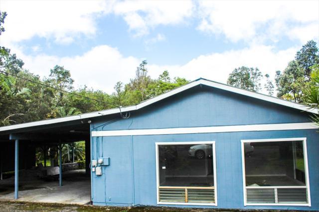 2934 Pulima Dr, Hilo, HI 96720 (MLS #623318) :: Aloha Kona Realty, Inc.