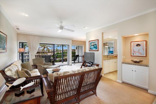 1565 Pee Rd, Koloa, HI 96756 (MLS #623320) :: Elite Pacific Properties