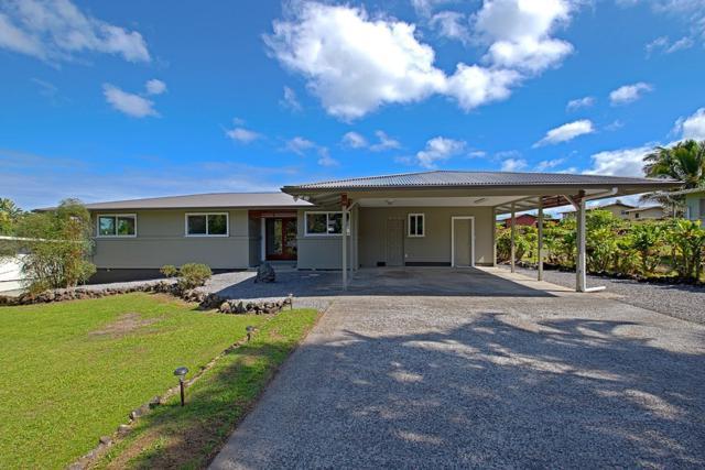 84 Kaulana St, Hilo, HI 96720 (MLS #623348) :: Oceanfront Sotheby's International Realty