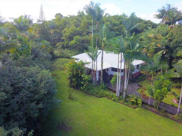 2065-P Waianuenue Ave, Hilo, HI 96720 (MLS #623353) :: Aloha Kona Realty, Inc.