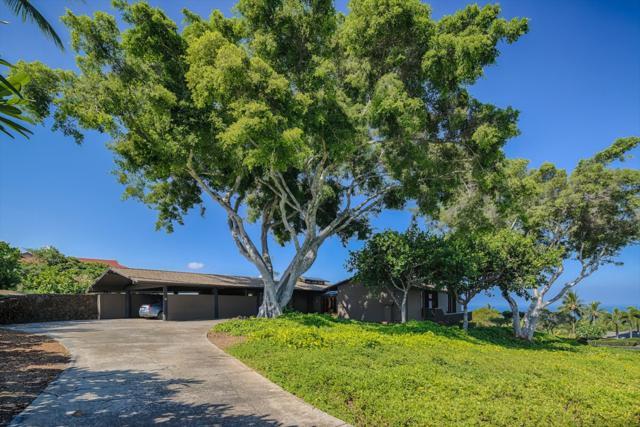 62-3685 Leihulu Pl, Kamuela, HI 96743 (MLS #623381) :: Elite Pacific Properties