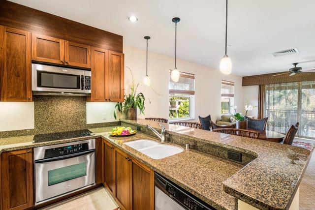 69-1033 Nawahine Pl, Waikoloa, HI 96738 (MLS #623391) :: Oceanfront Sotheby's International Realty