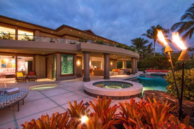 72-106 Poepoe Pl, Kailua-Kona, HI 96740 (MLS #623392) :: Elite Pacific Properties