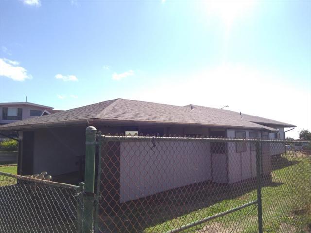 533 Leipapa Pl, Eleele, HI 96705 (MLS #623414) :: Kauai Real Estate Group