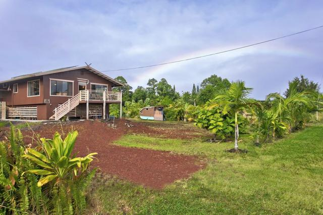 12-138 Oliana St, Pahoa, HI 96778 (MLS #623438) :: Oceanfront Sotheby's International Realty