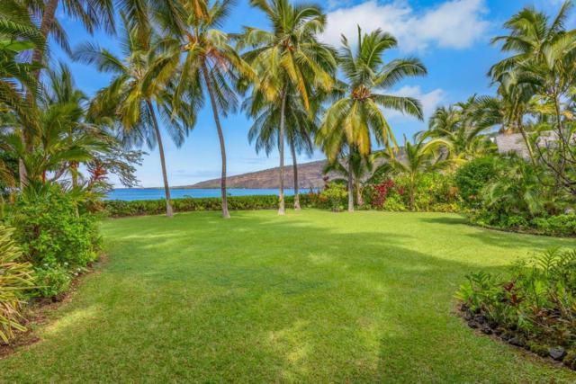 83-540 Keawaiki Rd, Kealakekua, HI 96750 (MLS #623467) :: Aloha Kona Realty, Inc.