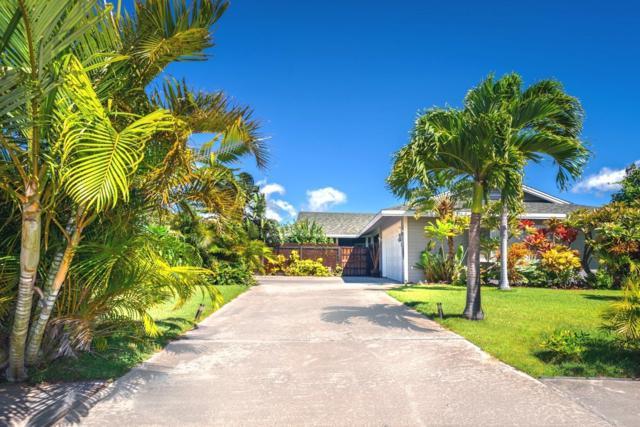 68-3553 Awamoa Pl, Waikoloa, HI 96738 (MLS #623482) :: Elite Pacific Properties