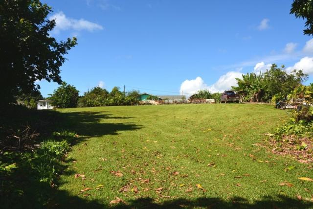 Address Not Published, Koloa, HI 96756 (MLS #623497) :: Aloha Kona Realty, Inc.