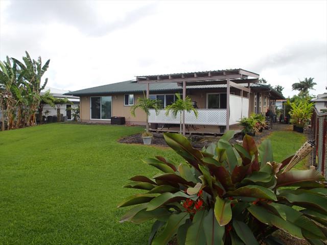 1438 Mona Lp, Hilo, HI 96720 (MLS #623498) :: Aloha Kona Realty, Inc.
