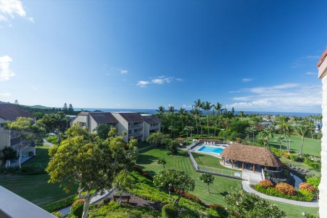 78-7070 Alii Dr, Kailua-Kona, HI 96740 (MLS #623509) :: Aloha Kona Realty, Inc.