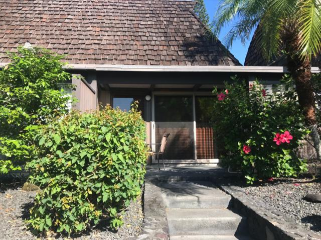 95-789 Ninole Loop Rd, Naalehu, HI 96772 (MLS #623518) :: Oceanfront Sotheby's International Realty
